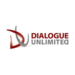 Estella-Dialogue-Unlimited