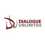 Estella-Dialogue-Unlimited