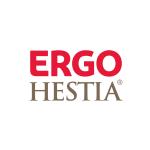 Estella-Ergo