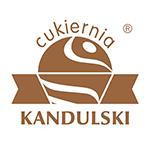 Estella-Kandulski