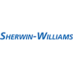 Estella-Sherwin-Williams
