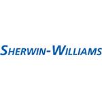 Estella-Sherwin-Williams