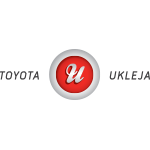 Estella-Toyota-ukleja